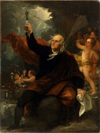 benjamin-franklin-drawing-electricity-from-the-sky-by-benjamin-west-1816-wcpd