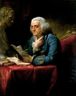 Benjamin Franklin: Founding Father and Freemason