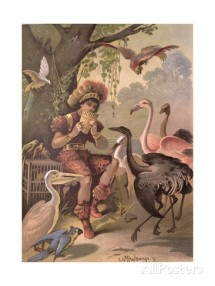 carl-offterdinger-papageno-the-bird-catcher-from-the-magic-flute-by-wolfgang-amadeus-mozart-1756-91