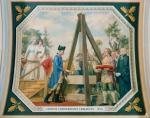 Freemasonic Influences on the Architecture and Planning of WashingtonD.C.