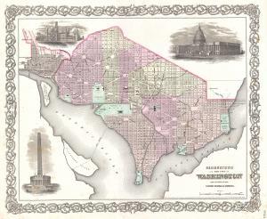 Map_of_Washington_D.C