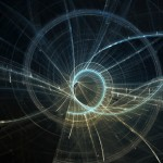 Whence Came You? Recent Scientific Challenges To The Big Bang Theory