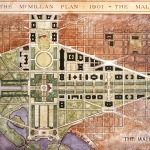 How did Freemasonry Influence the Design of Washington, D.C.?