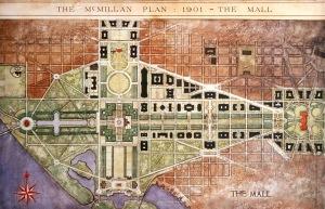 McMillan_Plan