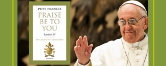 pope-francis-laudato-si-artwork
