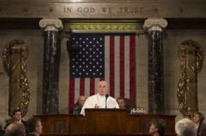 Pope_Francis_address_to_Congress