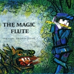 Mozart's Masonic Opera: The Magic Flute
