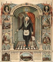 GeorgeWashingtonFreemason