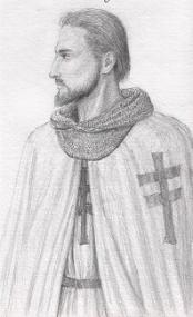 Hugues de Payen 2