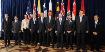 Leaders_of_TPP
