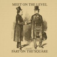 Meet on the Level