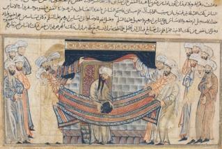 prophet-depicted-624x420
