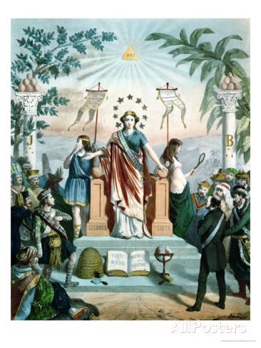 charles-mercereau-freemasonry-instructing-the-people-1875