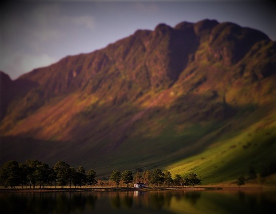 scottish-highlands-wallpaper-10-cool.jpg