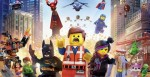 The Lego Movie: The Master Builders and Freemasonry