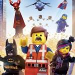 The Lego Movie: The Master Builders andFreemasonry