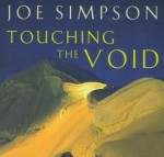 Touching the Void: Freemasonry and the Responsibility of Protecting One's Fellow Man