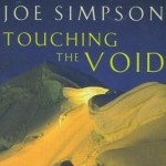 Touching the Void: Freemasonry and the Responsibility of Protecting One's FellowMan