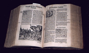 LuthersBible