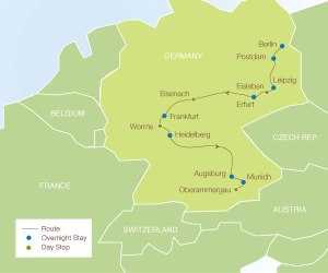 Path_of_Luther_Map