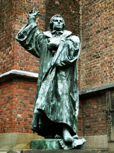 Statue_of_Martin_Luther