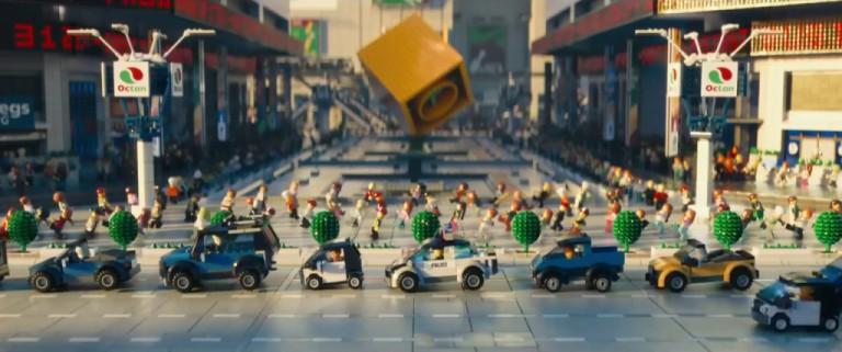 [Obrazek: the-lego-movie.jpg?w=768&h=321]