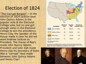 CorruptBargin1824