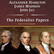 federalistpapersauthors
