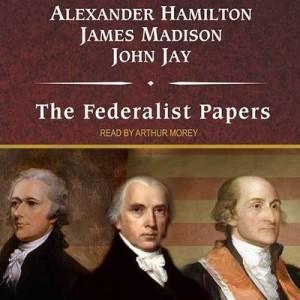 federalistpapersauthors