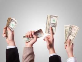 incentiveseconomic