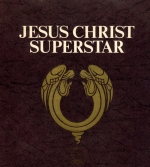 Questioning Religion: The Rock Opera Jesus Christ Superstar