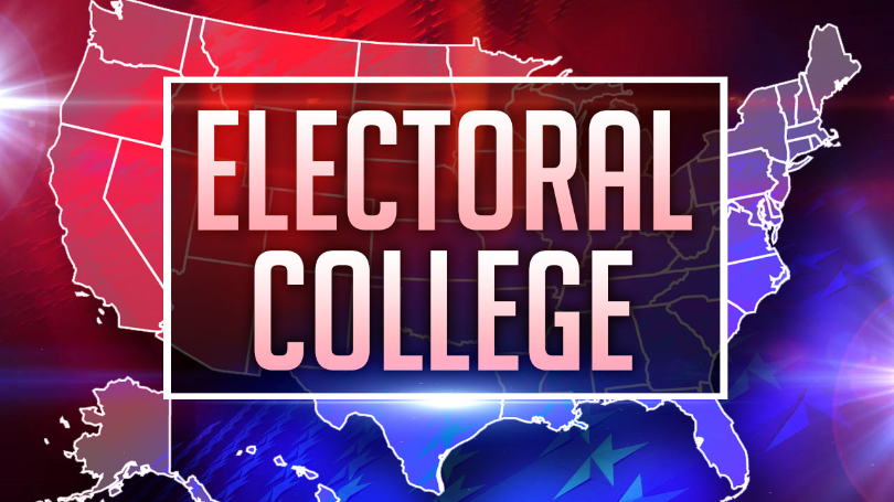 Electoral+College
