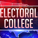 Should The U.S. Electoral College Be Abolished?