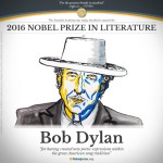 What is Literature? Bob Dylan and the Nobel Prize
