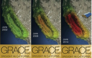 grace-drought-california-02-08-14_print