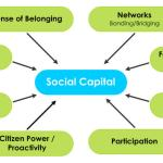 The Importance of Social Capital