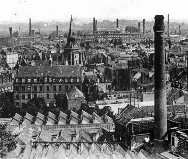 20-Aerial-view-of-Industrial-Roubaix-ca-1900-650x551