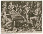 Music and theQuadrivium