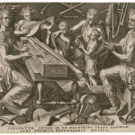 Music and the Quadrivium
