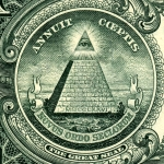 The History of the All Seeing Eye
