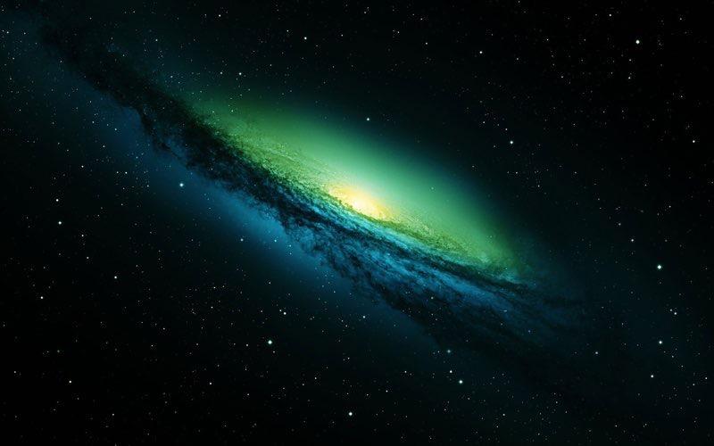 galaxy-wallpaper-preview-4