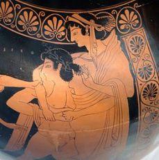Theseus_Helene_Staatliche_Antikensammlungen_2309_n2
