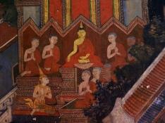 Wat Suthat 1