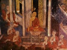 Wat Suthat 2