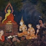 Doubt on the Path: Lessons from the Buddha
