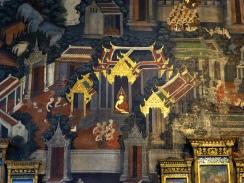 Wat Suthat 4