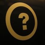 Is Freemasonry aCult?
