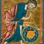 Is Freemasonry a SpiritualPractice?
