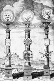 symbols_masonic_collage