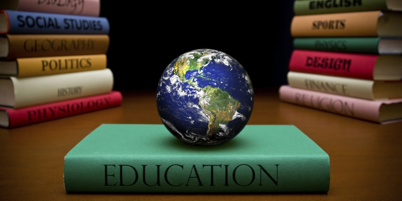 EDUCATION--1280x640